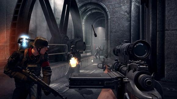 wolfenstein-the-old-blood-pc-screenshot-www.ovagames.com-2