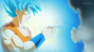 Dragon Ball Super 23 - Legendado
