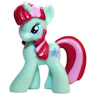 My Little Pony Wave 2 Snowcatcher Blind Bag Pony