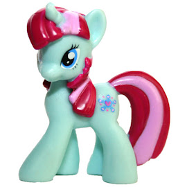 MLP Wave 2 Snowcatcher Blind Bag Pony