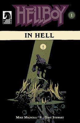 http://www.mediafire.com/download/431vp8tpx32u1z2/45.+Hellboy+in+Hell+1.rar