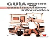 guía-práctica-para-construcciones-informales