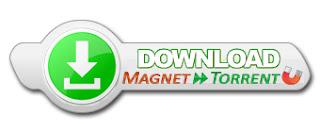 http://www.masterads.info/instagram/campanha.php?id==U2YuV3bu5WYmJTJmJTJwgTYzUSbvNmL0J2YpxmY1BnLyV2ajFmc0ZmMlYmMlE2MlAHZ11jc0tDctFmJlNmb19mbuFmZyUCM4E2MlUHbukncyFGauIXZrNWYyRnL0YHcpZmMlYmMlE2MlAHZ11jc0tDctFmJlNmb19mbuFmZyUCM4E2MlUWbucmYyFmcuITMmJTJmJTJhNTJwRWd9IHd7AXbhZSZj5Wdv5mbhZmMlkjN5YTYzUya05iclZmc1NnclBHcvNmLyV2ajFmc0ZmMlYmMlE2MlAHZ11jc0tDctFmJlNmb19mbuFmZyUyb05ScyBnLyV2ajFmc0ZmMlYmMlE2MlAHZ11jc0tDctFmJlNmb19mbuFmZyUSbvNmLj5WezVGZuMXdk9GelZmMlYmMlE2MlAHd0hWPyR3Ow1WYmU2YuV3bu5WYmJTJwEzMzE2Ml02bj5CdzMDauc3d3ZmMlYmMlE2MlAHd0hWPyR3Ow1WYmU2YuV3bu5WYmJTJwEzMzE2Ml02bj5CdzMDau02bkNzMyZmZyUiZyUSYzUCckVXPyR3Ow1WYmU2YuV3bu5WYmJTJwgTYzUSZk5yYjNmLyV2ajFmc0ZmMlYmMlE2MlAHZ11jc0tDctFmJlNmb19mbuFmZyUCM4E2Mlcmcv5Ce3MzMx4iclt2YhJHdmJTJmJTJhNTJwRWd9IHd7AXbhZSZj5Wdv5mbhZmMlADOhNTJt92YuQnblJncvRHdpJmblB3buIXZrNWYyRnZyUiZyUSYzUCckVXPyR3Ow1WYmU2YuV3bu5WYmJTJ3MzMxE2Mlcmcv5icrNWYyRnblB3buIXZrNWYyRnZyUiZyUSYzUCckVXPyR3Ow1WYmU2YuV3bu5WYmJTJ5YTO2E2Ml02bj5Ce1RXYylGcuQjclt2YhJHdmJTJmJTJhNTJwRWd9IHd7AXbhZSZj5Wdv5mbhZmMlADOhNTJt92YuMHduVmcy9GdtknZplnLyV2ajFmc0ZmMlYmMlE2MlAHZ11jc0tDctFmJlNmb19mbuFmZyUSO2kjNhNTJrRnLyVmZyV3cyVGcw92YmJTJmJTJhNTJwRWd9IHd7AXbhZSZj5Wdv5mbhZmMlADOhNTJt92YuQnYjlGbiVHcuIXZrNWYyRnZyUiZyUSYzUCckVXPyR3Ow1WYmU2YuV3bu5WYmJTJ5YTO2E2Ml42Yu02bj5CZuFGblJXYj5CdiZmMlYmMlE2MlAHd0hWPyR3Ow1WYmU2YuV3bu5WYmJTJt92YucmYyFmcuETMmJTJmJTJhNTJwRWd9IHd7AXbhZSZj5Wdv5mbhZmMlADOhNTJ3BnLzRnblJncvR3bsdmZyUiZyUSYzUCc0RHa9IHd7AXbhZSZj5Wdv5mbhZmMlADOhNTJhVnL4VmLyV2ajFmc0ZmMlYmMlE2MlAHZ11jc0tDctFmJlNmb19mbuFmZyUCM4E2MlQXauUGbvR3cp5iclt2YhJHdmJTJmJTJhNTJwRWd9IHd7AXbhZSZj5Wdv5mbhZmMl02bj5yN39GcuIDdmJTJmJTJhNTJwRHdo1jc0tDctFmJlNmb19mbuFmZyUSZk5yZulmehxmYuIXZrNWYyRnZyUiZyUSYzUCc0RHa9IHd7AXbhZSZj5Wdv5mbhZmMlkjN5YTYzUSbvNmLj5WezVGZuMXdk9GelZmMlYmMlE2MlAHd0hWPyR3Ow1WYmU2YuV3bu5WYmJTJwgzNyE2Ml02bj5yZiJXYy5SOmJTJmJTJhNTJwRWd9IHd7AXbhZSTPNkLTRlTFJlUPR1TE5UQN90QwITJkVTJMFkTPl0QB5kY1UCMyUCZ1UCcwgDMxIWNlAjMlQWNlwERtIURXJWNlAjMlgTMwIDMyUychRWaWBjMlUGdlNFMyUSZkBjMlEmc1RnblZXQwITJh1WVwITJzkTJwgTJyUWJwITJv5WaM1jbktDc