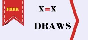 Draw bet