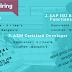 #Explore  Latest Jobs   In KPIT