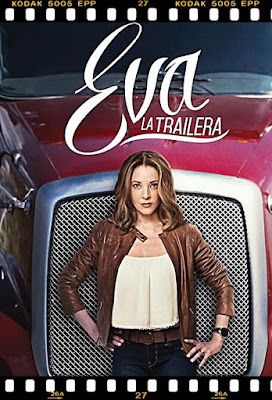 Rezumat telenovela DESTINUL EVEI cu EDITH GONZALES