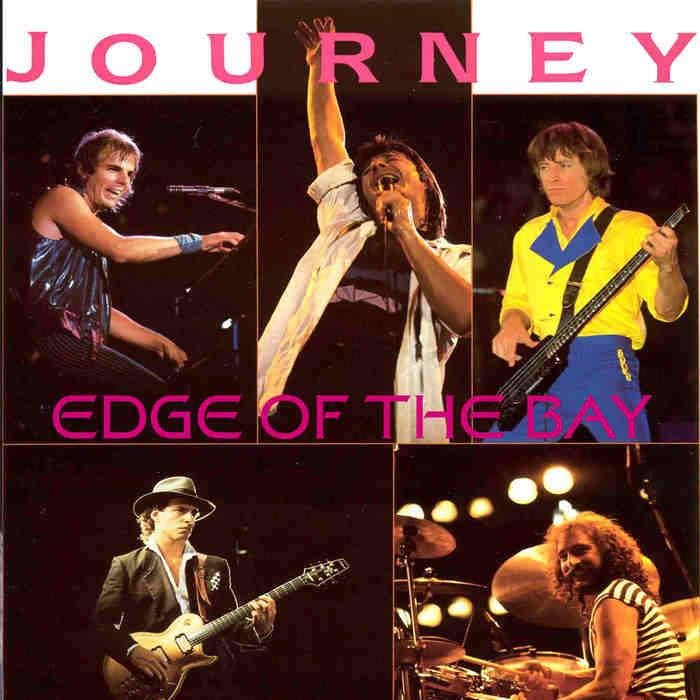 Rock Anthology