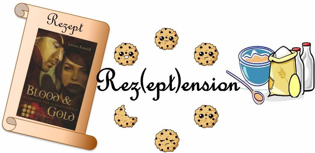 http://nusscookies-buecherliebe.blogspot.de/2015/01/rezeptension-elemente-der-schattenwelt.html