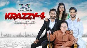 Krazzy-4 Odia New Movie Review, Cast, Songs, Release Date