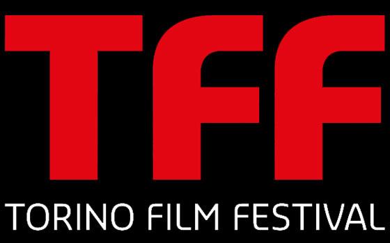 Turin Filmfestival