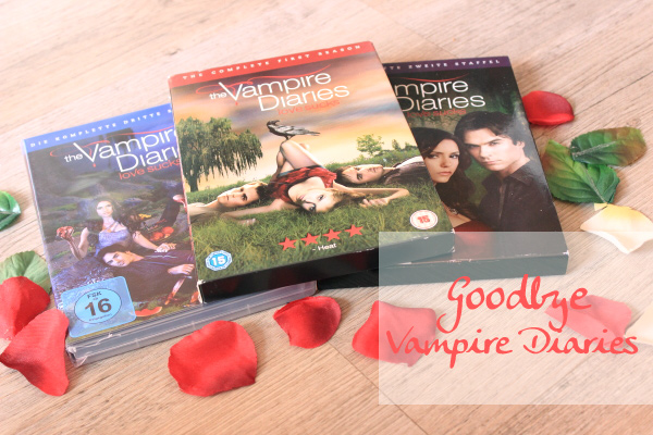 tvd-series-finale-rezension