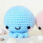 https://translate.google.es/translate?hl=es&sl=it&tl=es&u=https%3A%2F%2Famigurumiguru.wordpress.com%2F2016%2F01%2F20%2Fmini-octopus-amigurumi-free-crochet-pattern%2F