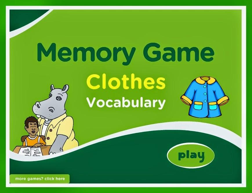 http://www.eslgamesplus.com/clothes-vocabulary-esl-memory-game/