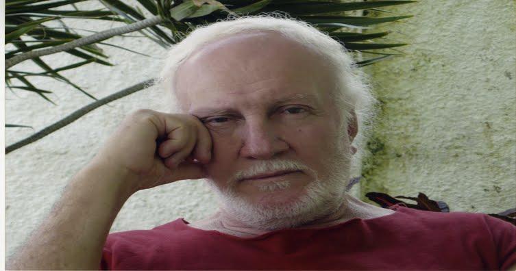 Cepe lança obra póstuma do escritor pernambucano Marcus Accioly