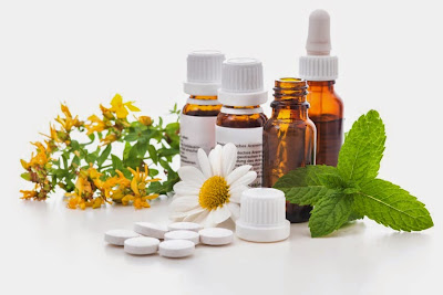 is an alternative medicine based on the principle of similars Homeopathy Definition - What Is Homeopathy?