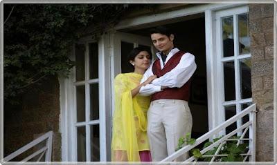 aik nayee cinderella geo tv pakistani dramas