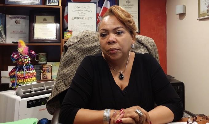 Crean Casa Cultural Dominicana con sede en El Bronx