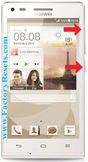 Hard-Reset-Huawei-Ascend-G6.jpg