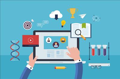 Xây dựng chiến lược Marketing Online hiệu quả