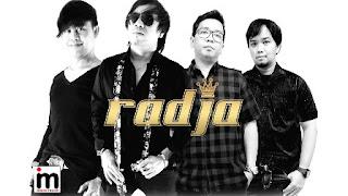 Kumpulan Lagu Radja Mp3 Full Album Terlengkap