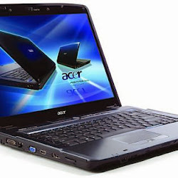 Download driver acer aspire 4730z all windows core xp.