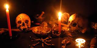 Waspada Paranormal Gadungan / A bal-abal | Paranormal | Dukun | Metafisika | Gaib