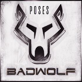 Bad Wolf Poses