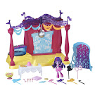 My Little Pony Dance Party Playset Equestria Girls Minis Figures