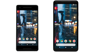 Google Partners with B2X to offer after sales service for Pixel phones in India