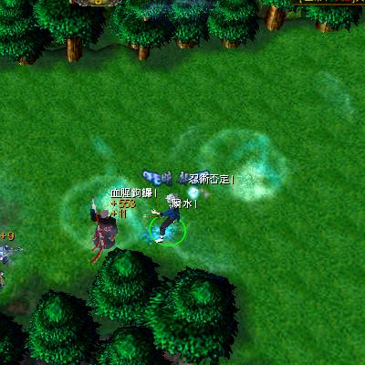 naruto castle defense 6.0 tobirama Surface Slicer