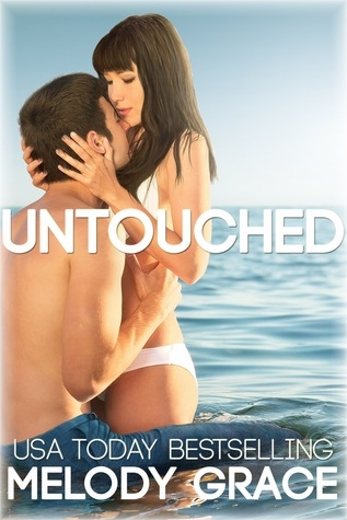 Release Party Blitz: Untouched by melody Grace *Giveaway*