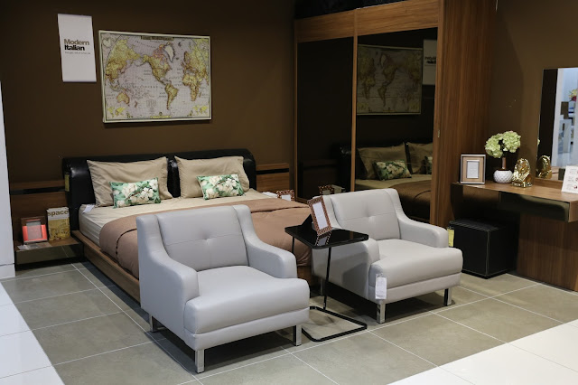 Mẫu sofa giá rẻ đang được khách hàng ưa chuộng nhất