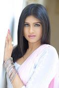 anjana kirti new sizzling photos-thumbnail-2