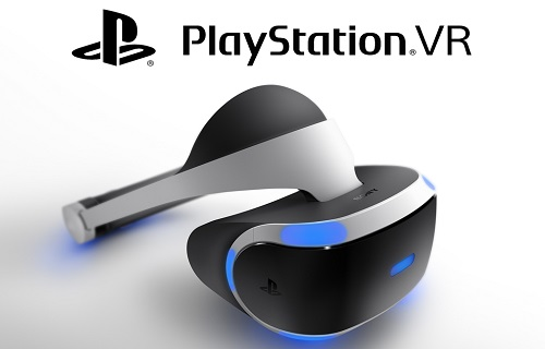 PlayStation-VR-Sony-Features-and-Defects