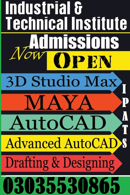 Advance EFI Auto Electrician (theory+practical) Course in rawalpindi