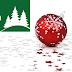 Goede Doelen steunen met Kerstkaarten