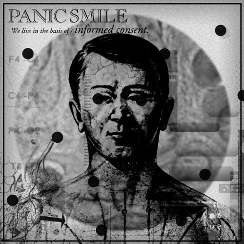PANIC SMILE – INFORMED CONSENT (2014.07.01/MP3)