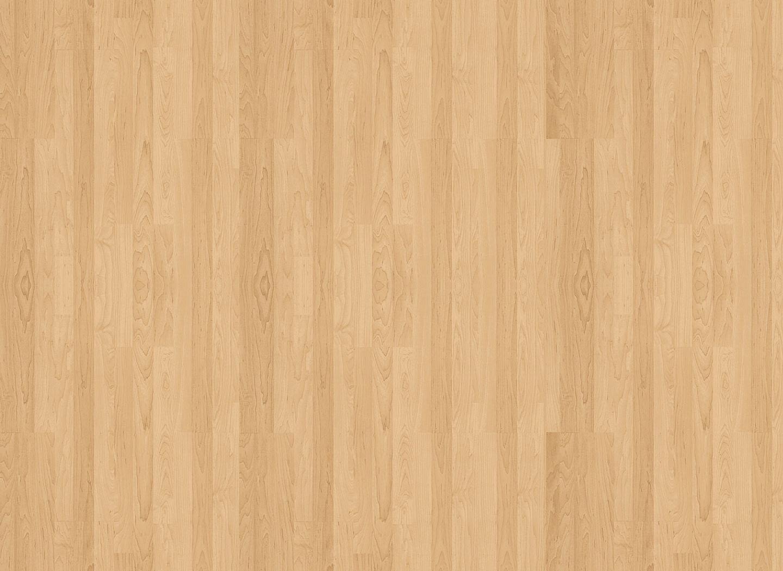 Most Inspiring Wallpaper High Resolution Wood - Wood%2BWallpaper-793909  You Should Have_194788.jpg