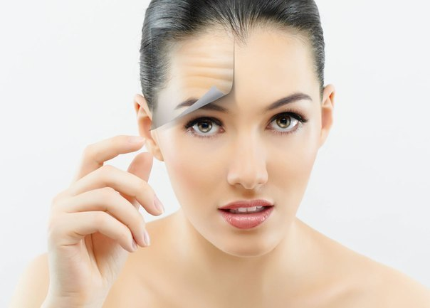 12 best home remedies to remove forehead fine lines and wrinkles