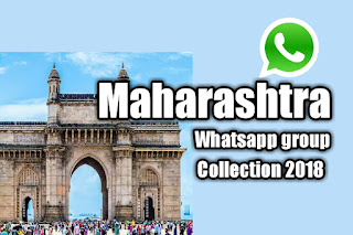 join maharashtra whatsapp group link colection 2018