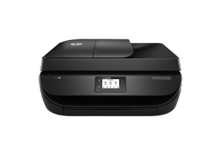 Drivers da Impressora HP DeskJet Ink Advantage 4670 All-in-One Download