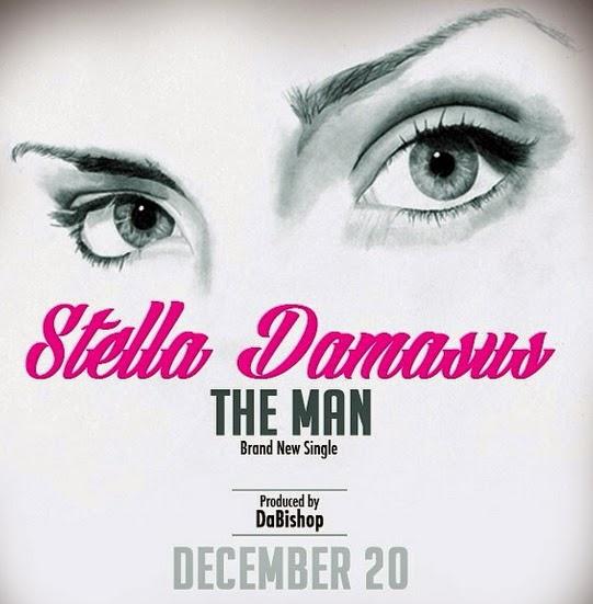 stella damasus the man