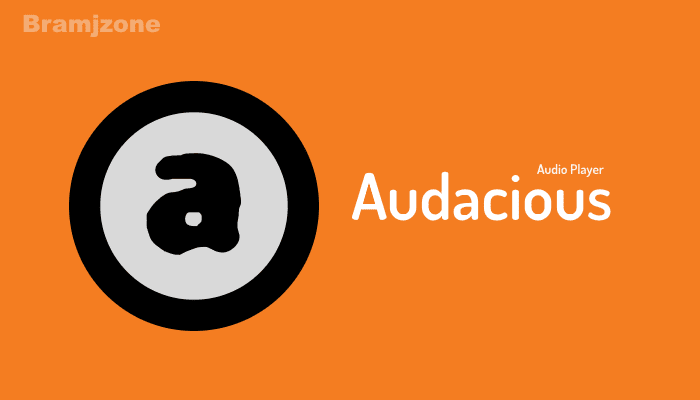 اودياكوس لتشغيل الموسيقي علي الكمبيوتر