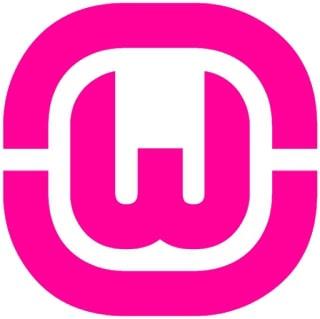 wamp logo