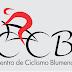 Centro de Ciclismo Blumenau