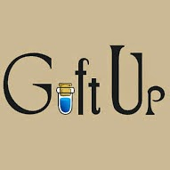 http://gift-up.pl/