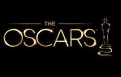 Estos fueron los términos más buscados en Google durante los Premios Oscar 2018