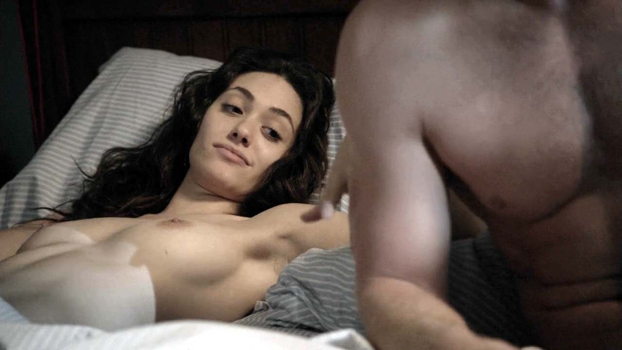 image Emmy rossum shameless sex 3