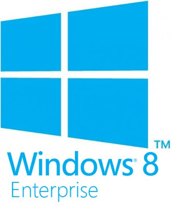 Window 8 Enterprise