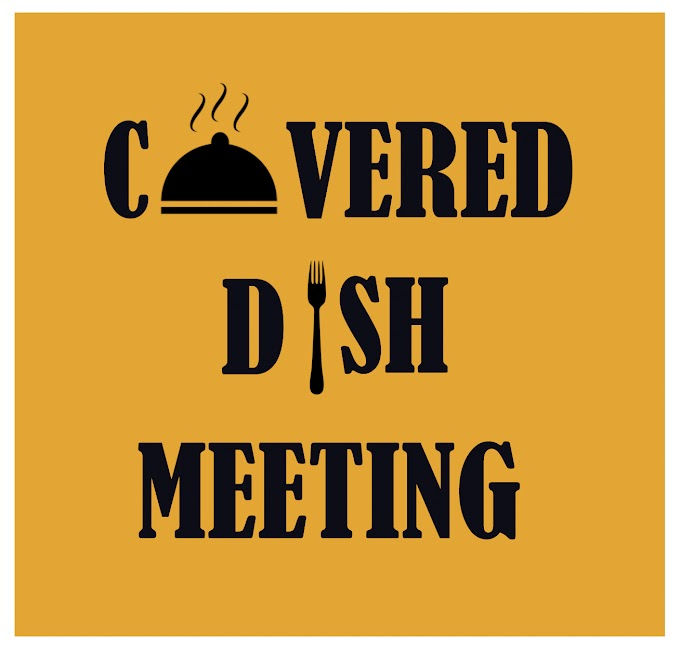 AHSL November Support Meeting